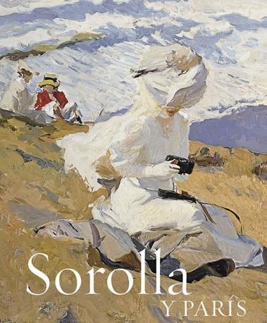 Sorolla and Paris