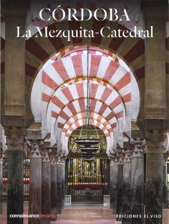 La mezquita-catedral de Córdoba