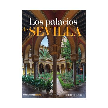 Los Palacios de Sevilla