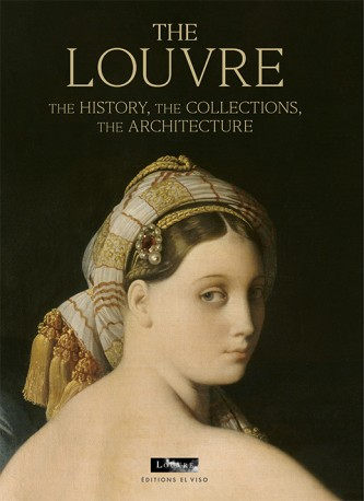 The Loeuvre