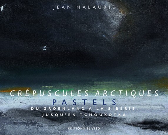 Jean Malaurie. Crespuscules practiques