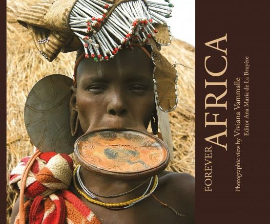 Por siempre África