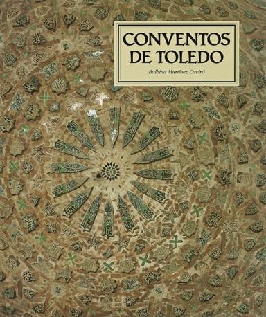 Conventos de Toledo