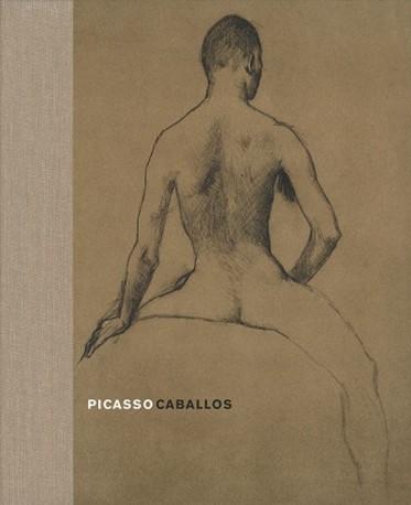 Picasso Caballos