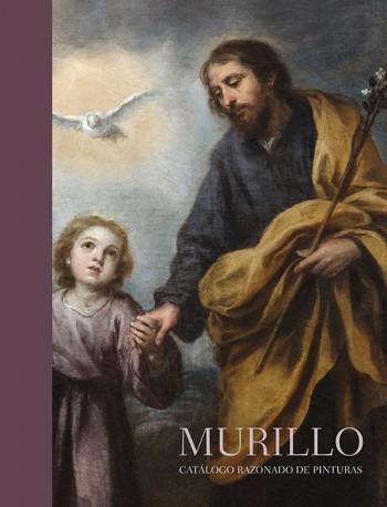 Murillo. Catálogo razonado de pinturas