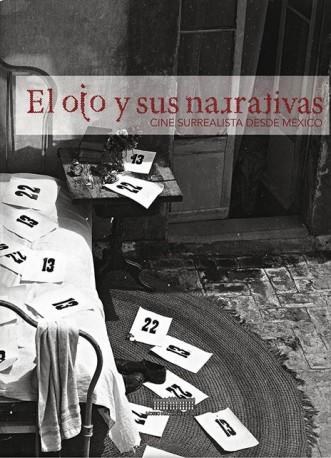 El ojo y sus narrativas. Cine surrealista desde México
