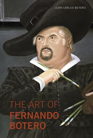 The Art of Fernando Botero