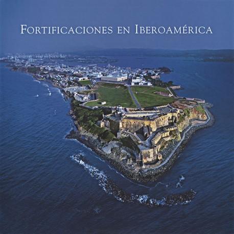 Fortificaciones en Iberoamérica