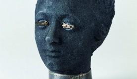 Duchamp, Magritte, Dalí: revolucionarios del siglo XX