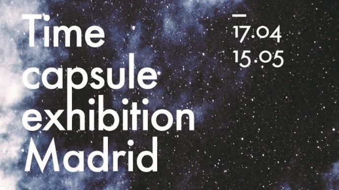 Visitamos la exposición Time Capsule de Louis Vuitton en el museo Thyssen de Madrid